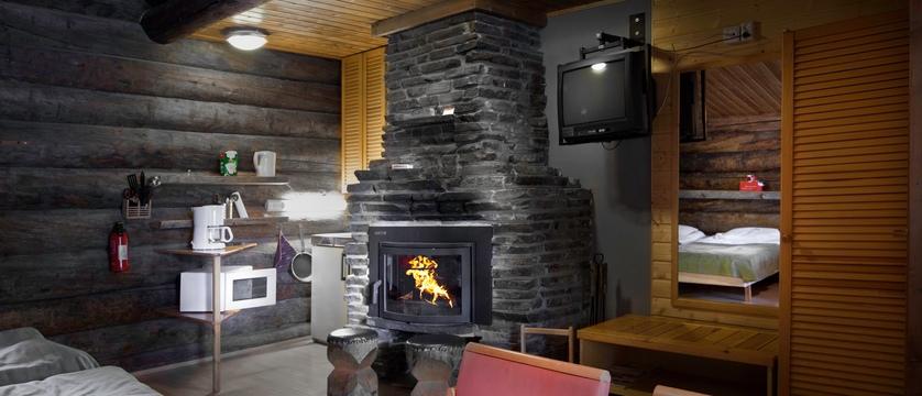finland_lapland_yllas_akas-hotel-cabins_interior3.jpg